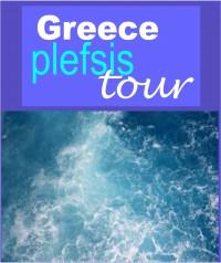 plefsis