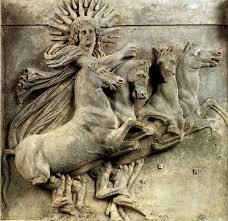 ApolloHelios