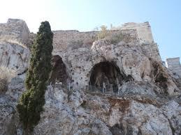 CaveofZeusAcropolis