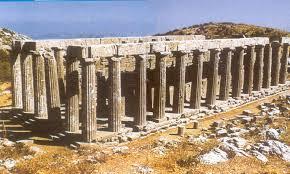 Epikourios