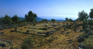 Korinthia