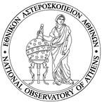 asteroskopeio_logo_main_1