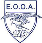 eooa_logo_main_1