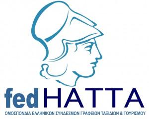 fedhatta_gr