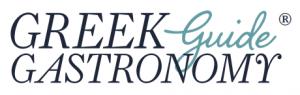 greek-gastronomy-logo