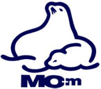 mom_logo_main_1