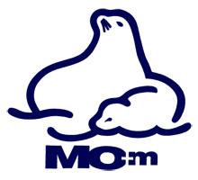 T-shirt_Mom