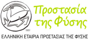 eepf-logo-black