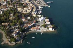 Porto-Heli_limani