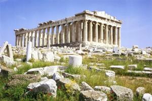 acropolis_athens2