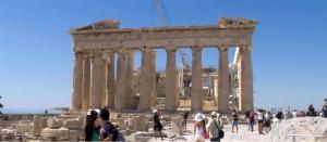 acropolis_athens3