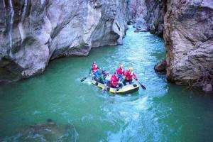 lousios_rafting