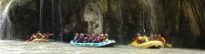 lousios_rafting4