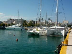 marina_korinthos2