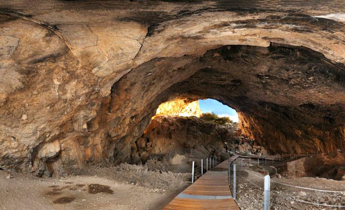 Αποτέλεσμα εικόνας για σπήλαιο φράγχθι