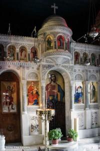 Syros-Churches-Ag.Georgios-1839-©Ellen_Kalogera-01