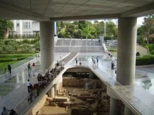 acropolis-museum2