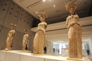 acropolis-museum4