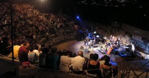 festival-athinwn-epidavrou9