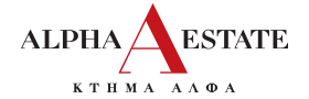 alpha_estate_logo