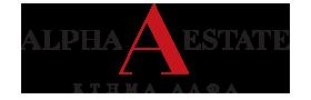 alpha_estate_logo