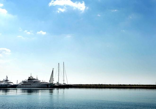 athens-marina3