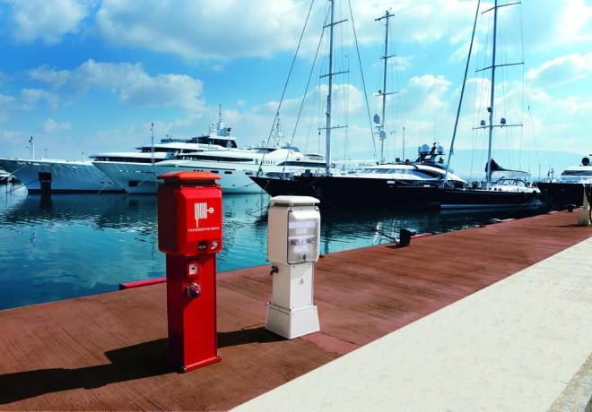 athens-marina5