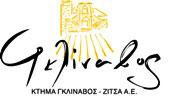 glinavos-logo