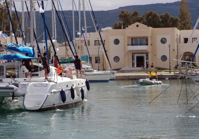 kos-marina2
