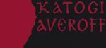 logo-katogi