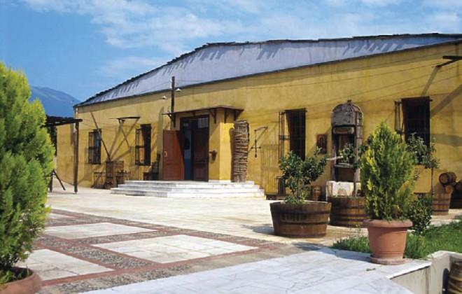 naoussa-wineroads7