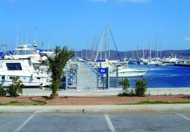 olympic-marina3