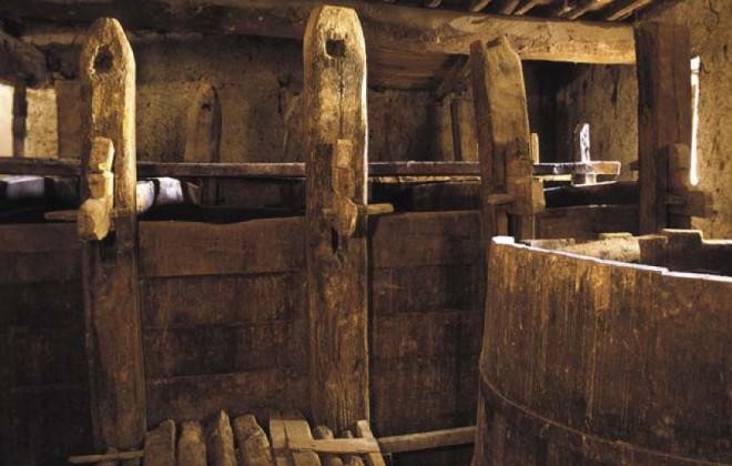 pella-wineroads5