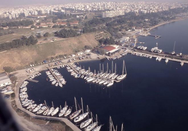 thessaloniki-marina1