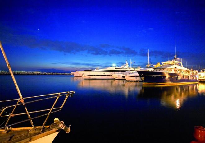 thessaloniki-marina3