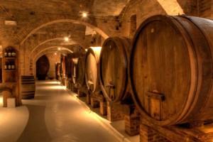 wineroads1