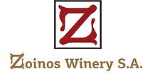 zoinos_logo