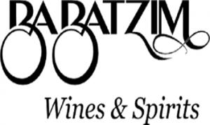 babatzim-wineroads