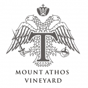 wineroadshalkidiki-mount-athos-Vineyard