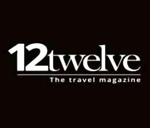 12twelve-logo