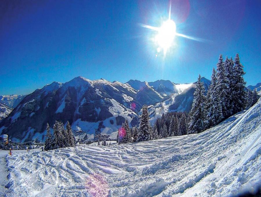 wintertourism11