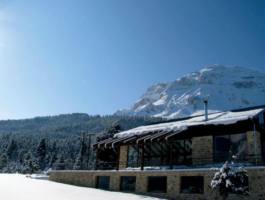 wintertourism24