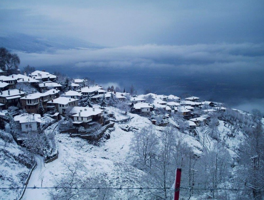 wintertourism44
