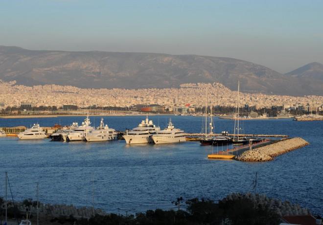athens-marina2