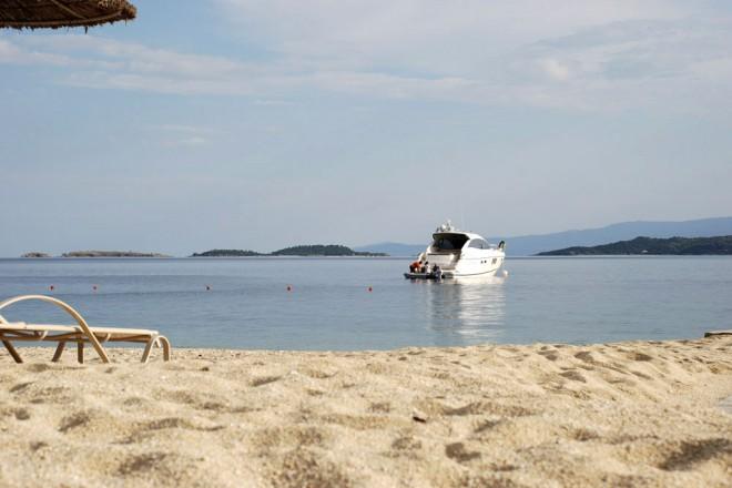 cruise_en_mountathos12