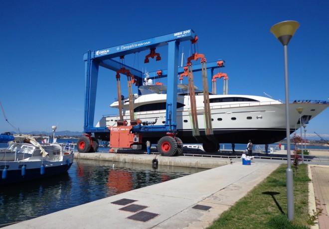 kleopatra-marina-5
