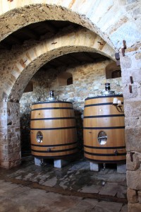 mountathos-wine5