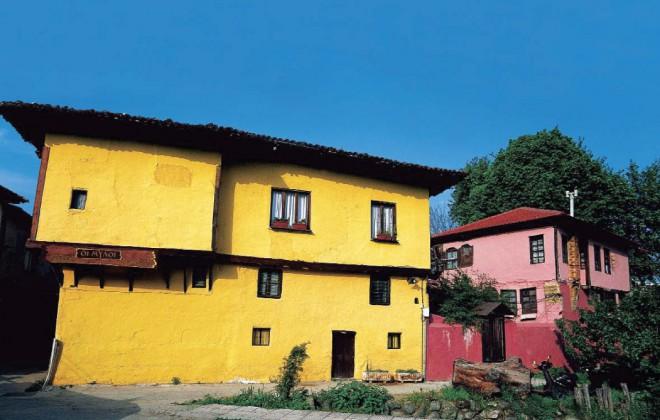 pella-wineroads1