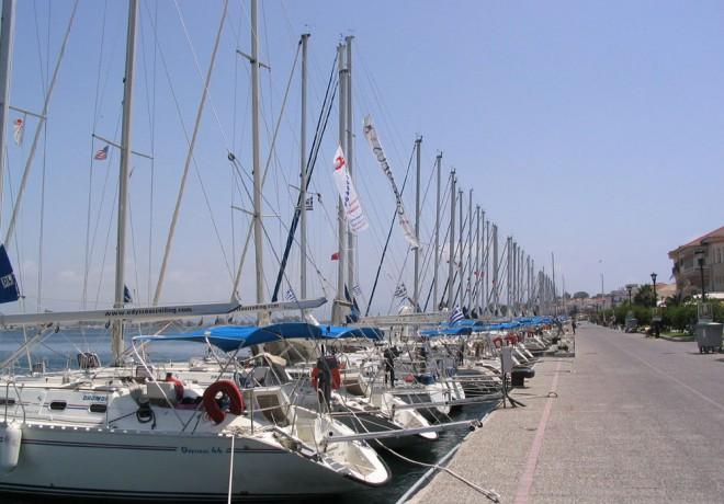 preveza-marina4