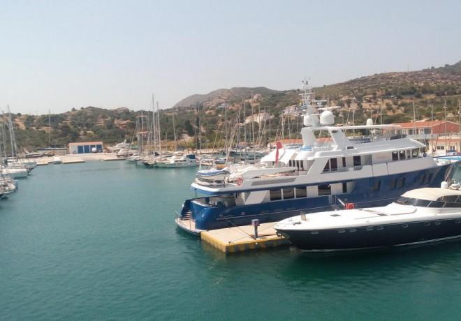 samos-marina2